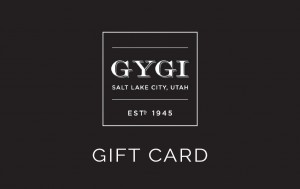 gift-card-