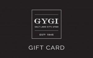 gift-card-