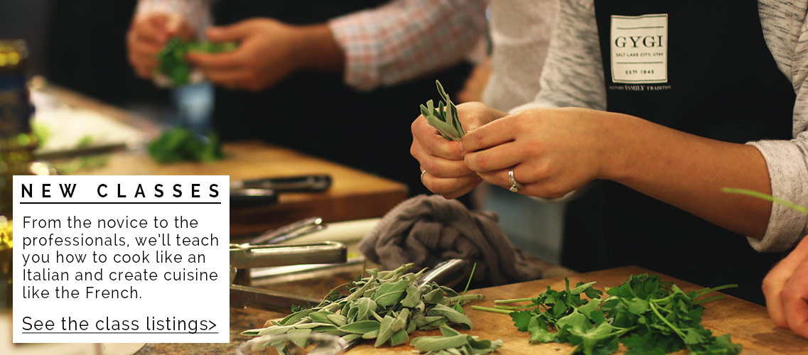 Cooking-Class-Main-Image-1