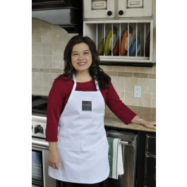 Foreign Cuisine Cooking Class with Meiling Dawson