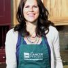 Charity Lighten is a wife, mother of four, business owner, and lover of food!